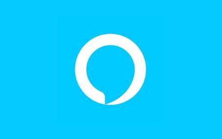 Atualização permite Alexa falar mais alto caso o som ambiente seja muito barulhento