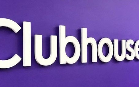 Clubhouse chega para Android no Brasil!
