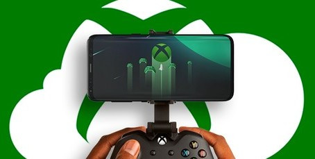 Xbox pra todo mundo! Microsoft anuncia xCloud completo no Brasil ainda neste ano!