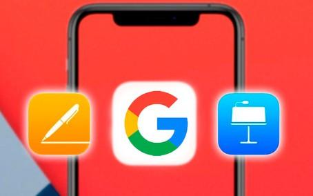"""Google lança """"One Tap"""", recurso que permite login sem senha em apps terceiros"""