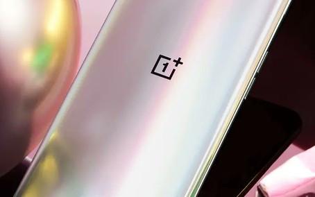 OnePlus Nord CE 5G é atualizado com melhorias no controle térmico, câmeras e mais