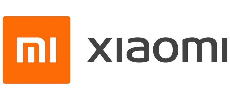 Xiaomi anuncia carregador sem fio de 80W que entrega carga completa em 19 minutos