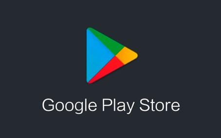 Google lança atualização com novo design e novos menus para a Play Store