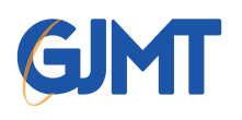 gjmt logo color transparent.png