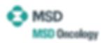MSD logo-.PNG