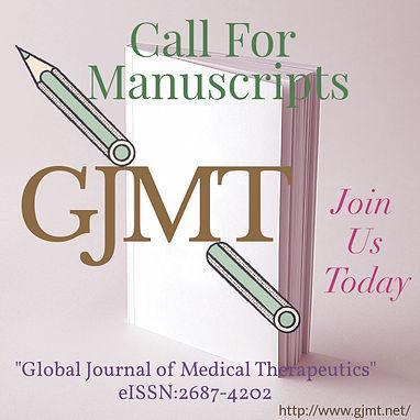 GJMT-Poster .jpg