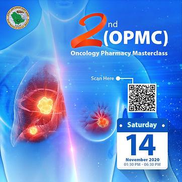 2nd OPMC - Part 2 poster --.jpg