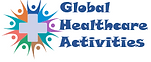 Final logo GHA.PNG