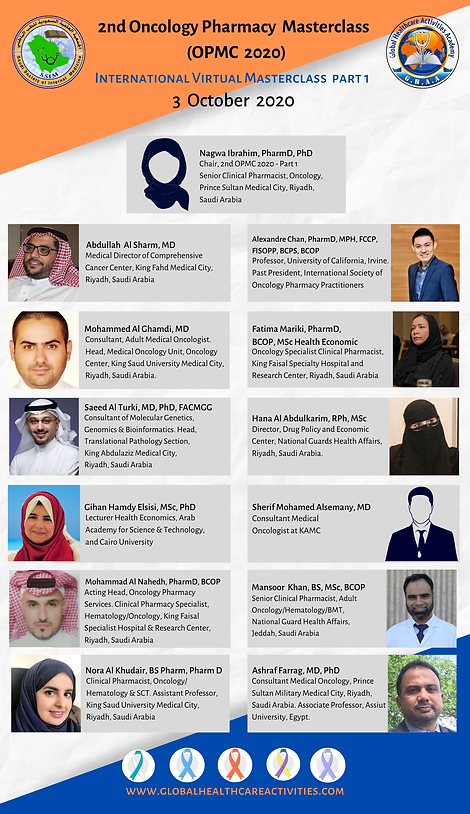speakers poster- OPMC 2020- Part 1.png