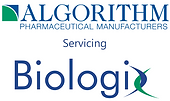 biologix logo.PNG