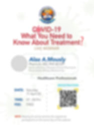 COVID-19 presentation poster.jpg