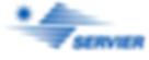 Servier logo.png