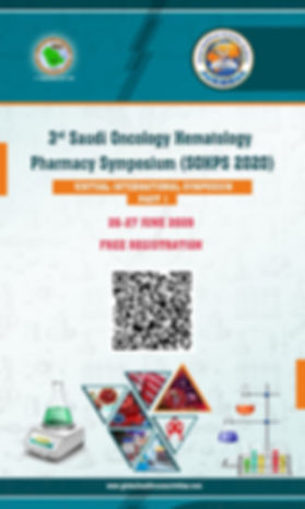 poster - 3rd SOHPS 2020.jpg