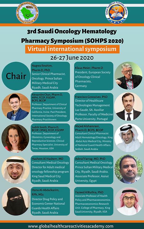 speakers post - 3rd SOHPS 2020.png