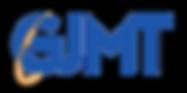 gjmt logo color transparent.png