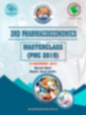 3rd PMC 2019 Poster.jpg