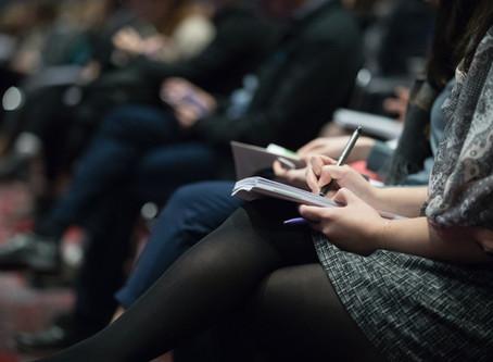 Caminhos do jornalismo: onde e com o que os jornalistas trabalham