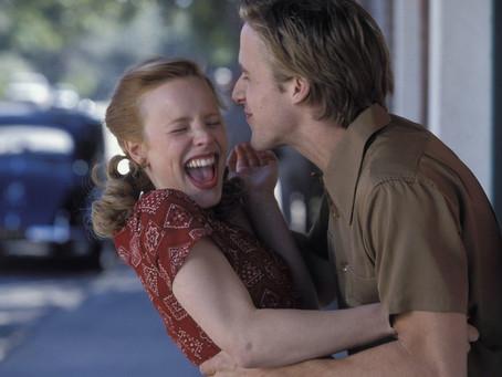 5 filmes que romantizam relacionamentos abusivos