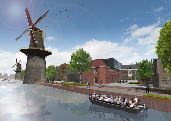 herman-jansenplein-gezien-vanaf-de-noord