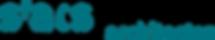 STATS.logo lang kleur_RGB_6px.png
