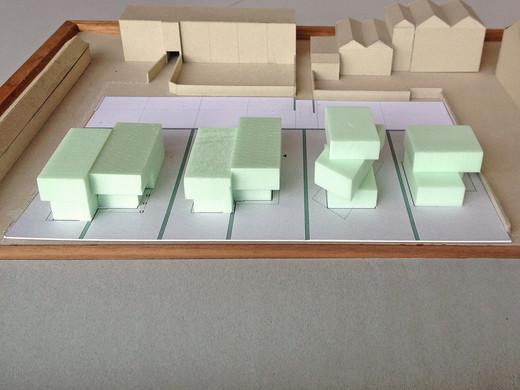 maquette-plantagewerf-schiedam-2