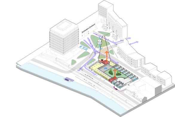 3710-191129-diagram-stedenbouw5jpg