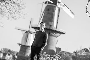 Ralph van de Donk-9699_ZW_LQ.jpg