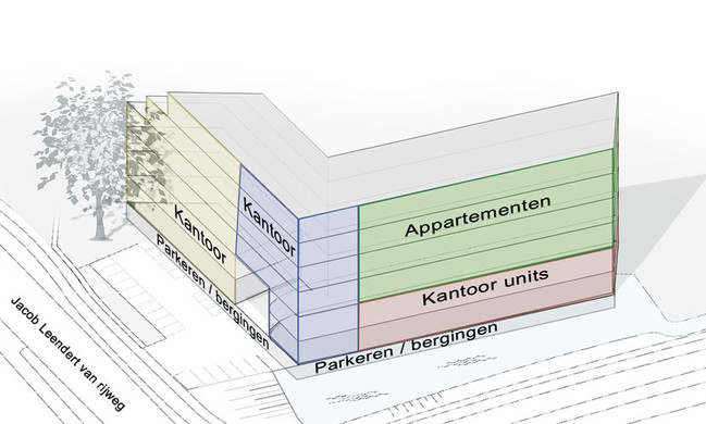 2641-buitenhof-06ajpg