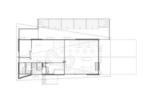 floorplan-upper-leveljpg