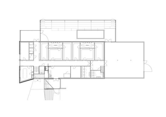 floorplan-lower-leveljpg