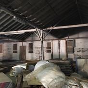 Windmill Station Dothan
