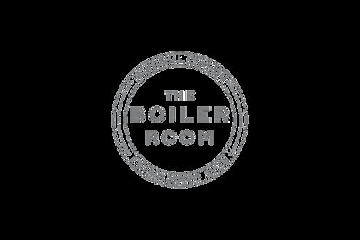 TheBoilerRoom-2_Final.png