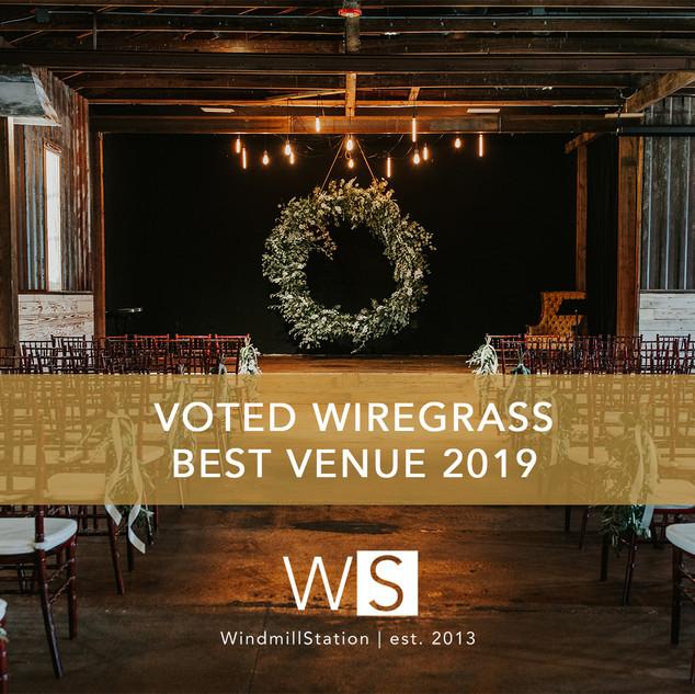 BestintheWiregrass2019.jpg