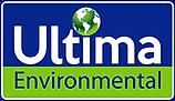 Logo_200x115.png