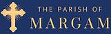 Margam+logo2.png