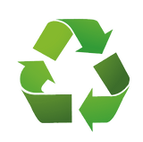 recycle-reuse-and-reduce-icon-png-clip-a