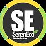 SE logo v3.1.png