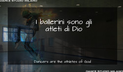 Dance Quotes 07.jpg
