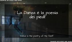 Dance Quotes 09.jpg