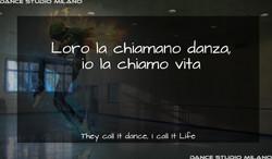 Dance Quotes 05.jpg