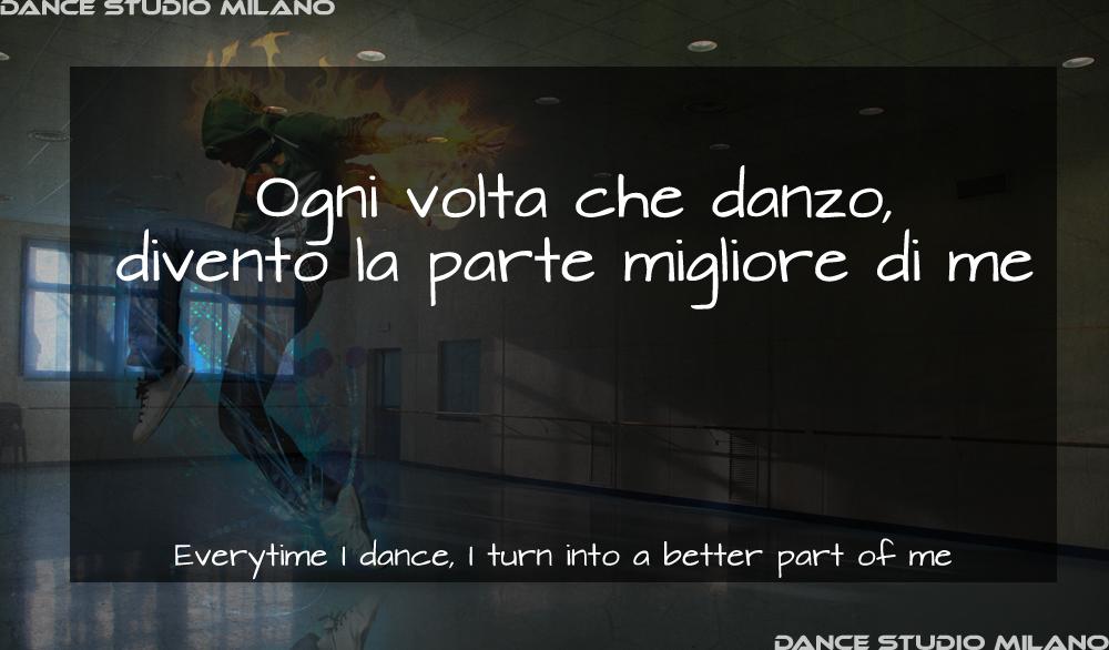 Dance Quotes 01.jpg