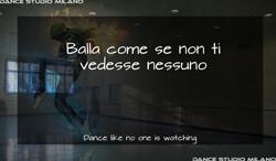 Dance Quotes 04.jpg