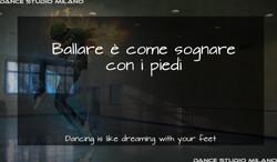Dance Quotes 06.jpg