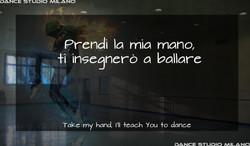 Dance Quotes 10.jpg