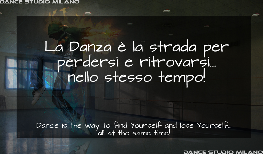 Dance Quotes 08.jpg