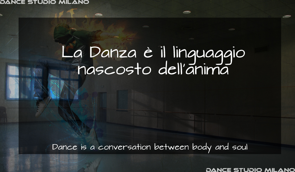 Dance Quotes 03.jpg