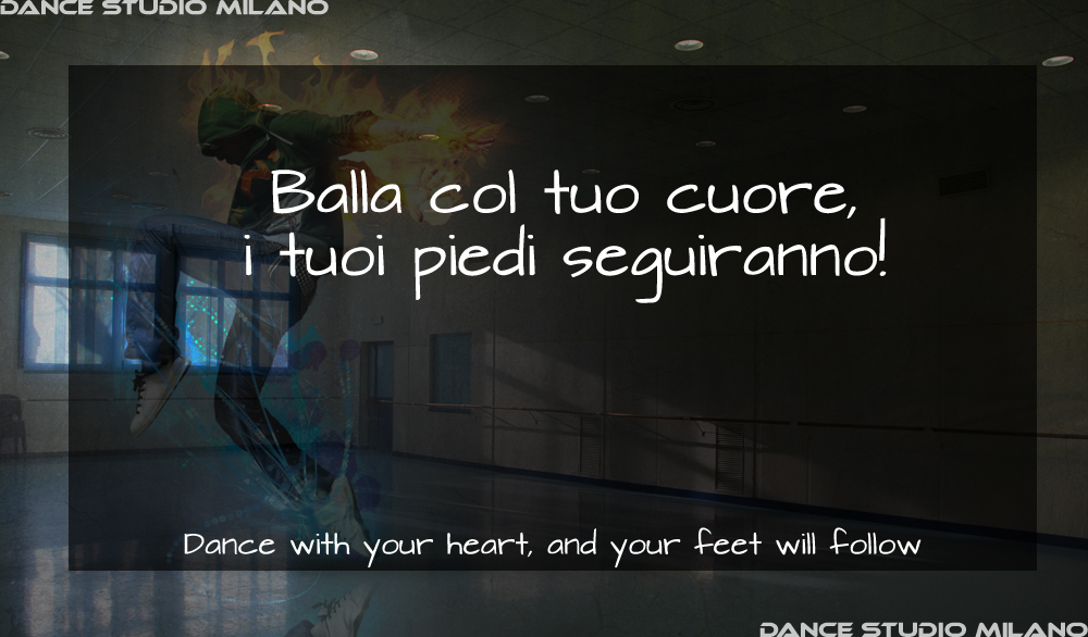Dance Quotes 11.jpg