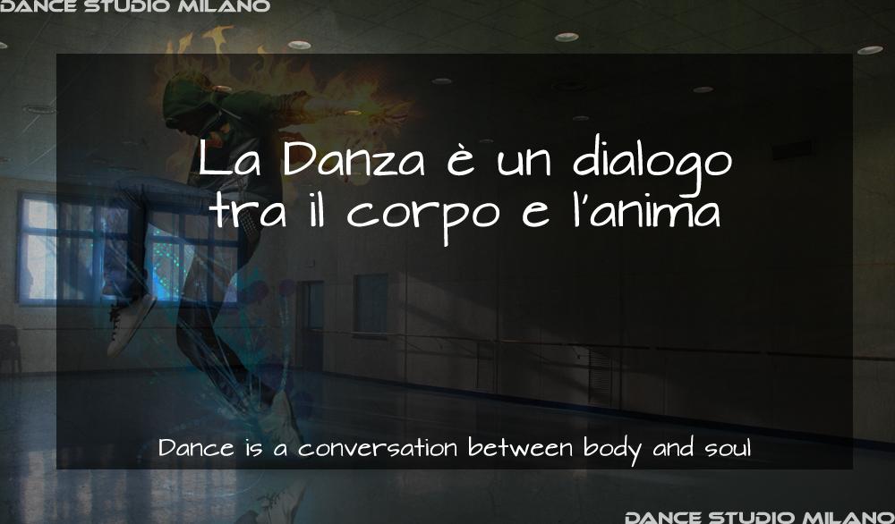 Dance Quotes 02.jpg