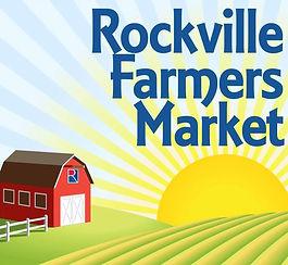 Rkv Market Logo.jpg
