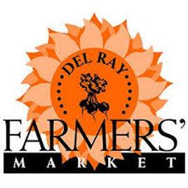 Del Ray Farmers Market.jpg